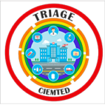 Triage Hospitalario